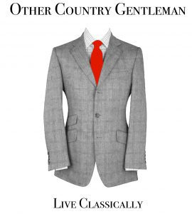 Other Country Gentleman